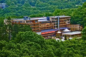 Hotel Silvanus